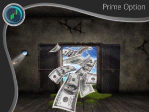 Как открыть счет для торговли бинарными опционы