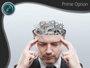 Психология трейдинга на бинарных опционах