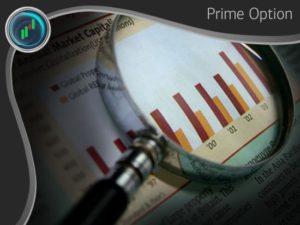 Урок 3 Виды анализа бинарных опционов
