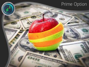 Что такое бонусные счета бинарных опционов