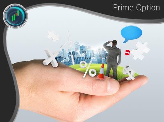Бинарные опционы курс для начинающих торговля на бинарных опционах определить тренд