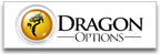 dragonoption