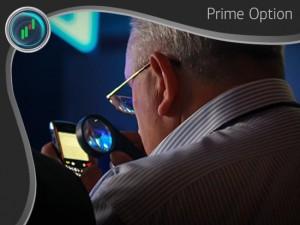 Обзор рынка от PrimeOption