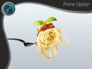 Система Спагетти для бинарных опционов