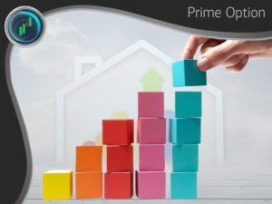 Специальный рейтинг брокеров бинарных опционов 2015 от Primeoption