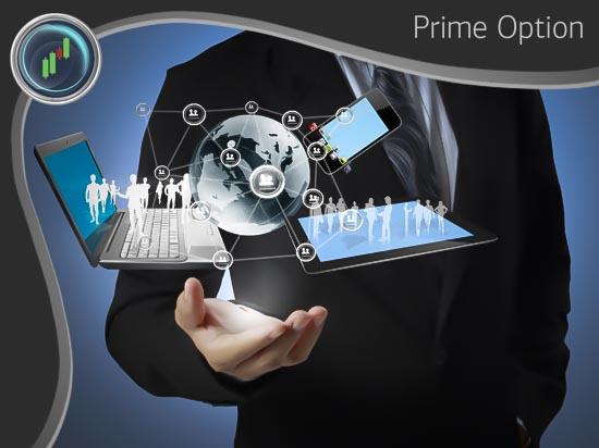 Внутридневные торговые стратегии на бинарных опционах