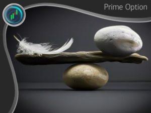 indikator obv balans obema dlya binarnuh opcionov