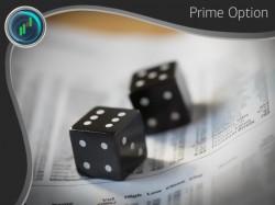 Бинарный опционы на фондовых акциях