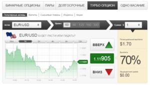 torgovlya-60-sekund
