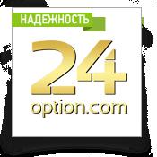 24option-(1)