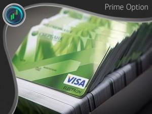 kak poluchit kreditnuy kartu v sberbanke