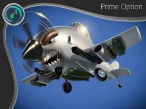 prostoi pribulno strategiya dlya binarnuh opcionov turboflight