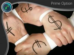 Узнай, как торговать бинарными опционами!