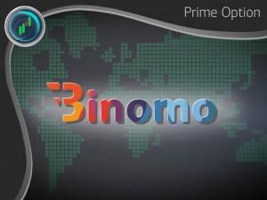 binomo-broker-kotoryj-stal-luchshim-na-rynke-binarnyx-opcionov