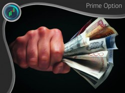 «Укради у босса» торговая система для бинарных опционов