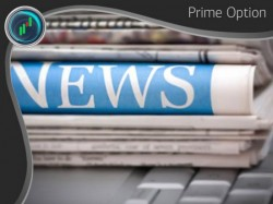 Финансовые новости основных валютных пар бинарных опционов за 01.11.15