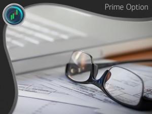 основные методы торговли на бинарных опционах