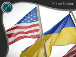 США напомнило кредиторам о реструктуризации долга Украины