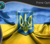 ukrainskie-sankcii-kto-ot-nix-postradaet-bolshe