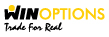 winoptions_logo2