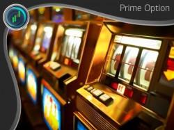 бинарные опционы или казино