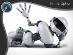 торговые роботы для бинарных опционов