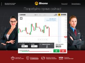 torgovaya-strategiya-dlya-binarnyx-opcionov-bo_pro 1