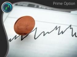 стратегия для бинарных опционов «BO_PRO»