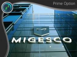 migesco-obzor-brokera-udobstva-i-bezopasnost