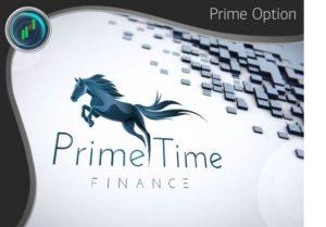 primetime-finance