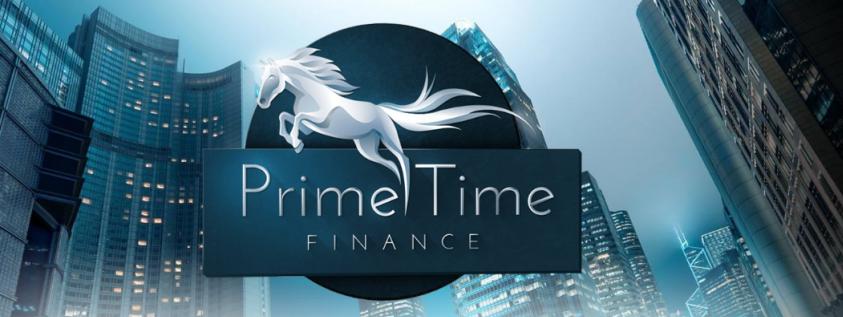 brokerskaya-kompaniya-primetime-finance