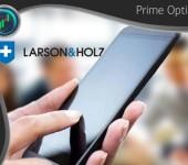 obzor-larsonholz-broker