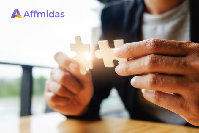 AffMidas – краткая характеристика